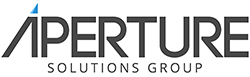 Aperture Solutions Group
